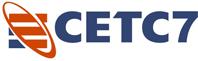cetc7